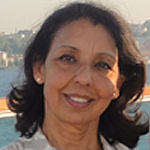 Gita Vaish